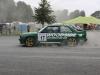 020 Lurgan Park Rally 2011