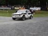 021 Lurgan Park Rally 2011
