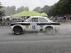 022 Lurgan Park Rally 2011