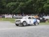 023 Lurgan Park Rally 2011