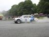 024 Lurgan Park Rally 2011
