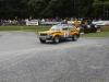 026 Lurgan Park Rally 2011