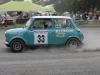 028 Lurgan Park Rally 2011
