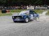 029 Lurgan Park Rally 2011