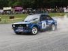 030 Lurgan Park Rally 2011