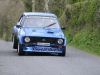 021 Monaghan Stages 2011