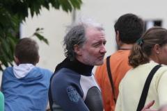 Nore Swim 2010
