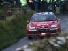 002 Rally Ireland 2007