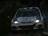 003 Rally Ireland 2007