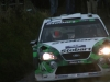 004 Rally Ireland 2007
