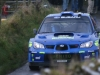 005 Rally Ireland 2007