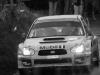 006 Rally Ireland 2007