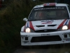 008 Rally Ireland 2007