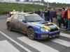009 Rally Ireland 2007
