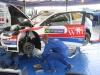 014 Rally Ireland 2007