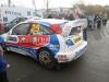 020 Rally Ireland 2007