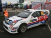 021 Rally Ireland 2007