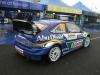 024 Rally Ireland 2007