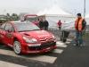 025 Rally Ireland 2007