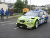 026 Rally Ireland 2007