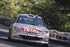 San Remo 2002