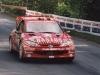 001 San Remo 2002