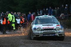 Tipp Forestry 2011