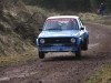 002 Tipp Forestry 2011