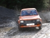 011 Tipp Forestry 2011