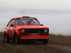 016 Tipp Forestry 2011