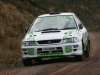 018 Tipp Forestry 2011