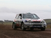 019 Tipp Forestry 2011