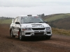 020 Tipp Forestry 2011