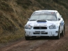 023 Tipp Forestry 2011