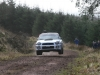 028 Tipp Forestry 2011