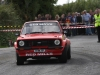 021 Wexford 2010