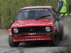 002 Wexford Stages 2011