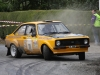 004 Wexford Stages 2011