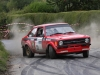 005 Wexford Stages 2011