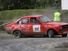 009 Wexford Stages 2011