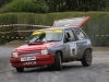 010 Wexford Stages 2011