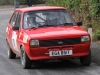 012 Wexford Stages 2011