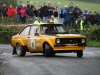018 Wexford Stages 2011