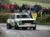019 Wexford Stages 2011