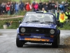 021 Wexford Stages 2011
