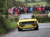 022 Wexford Stages 2011