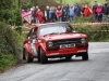 023 Wexford Stages 2011