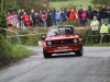024 Wexford Stages 2011