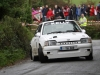 025 Wexford Stages 2011