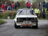 028 Wexford Stages 2011